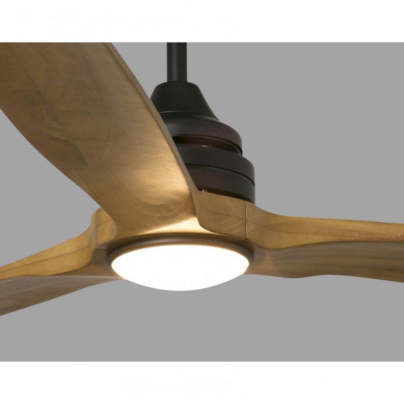 ventilador-faro-alo-33719-techo-luz-marron-detalle-ayora-iluminacion3