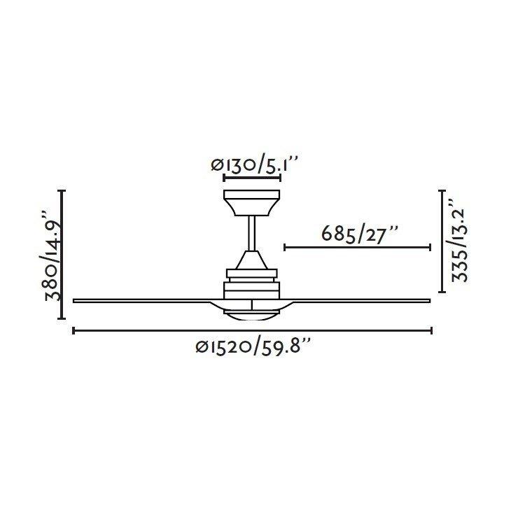 ventilador-faro-alo-33719-techo-luz-marron-dimensiones-ayora-iluminacion