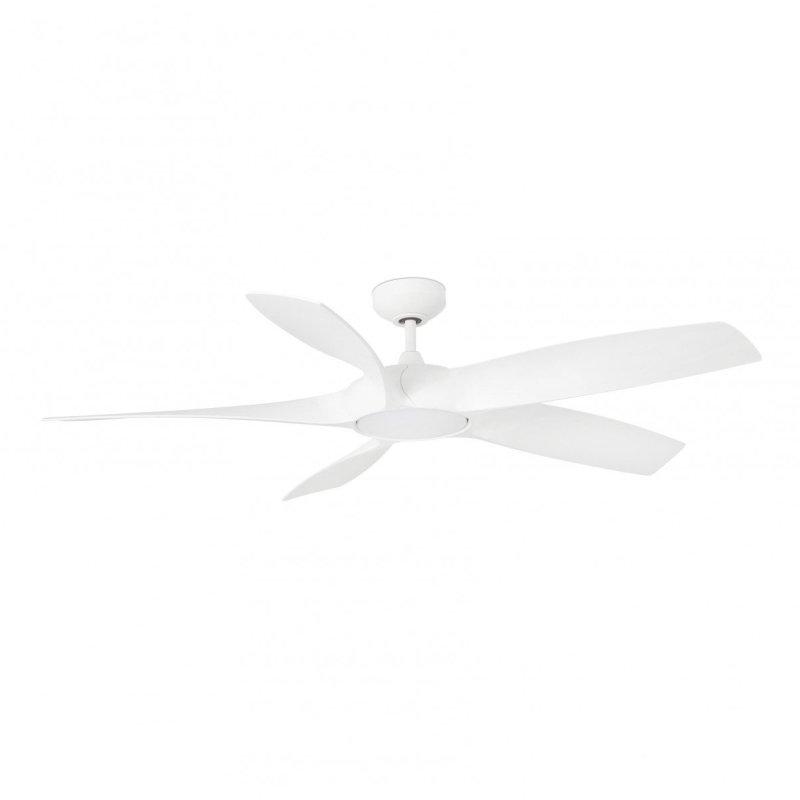 ventilador-faro-cocos-33548-techo-con-luz-blanco-ayora-iluminacion-1
