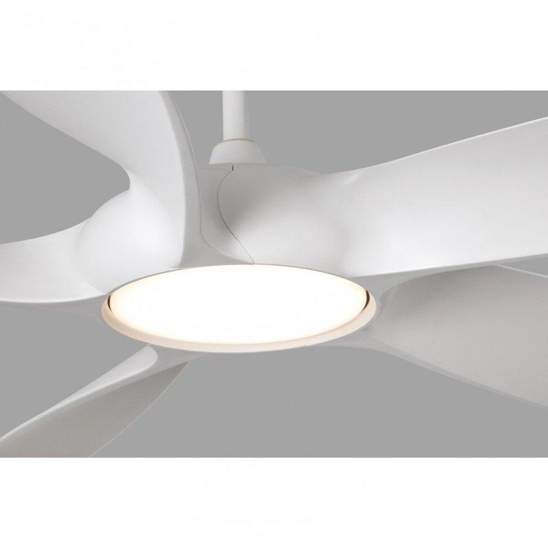 ventilador-faro-cocos-33548-techo-con-luz-blanco-ayora-iluminacion-detalle-2