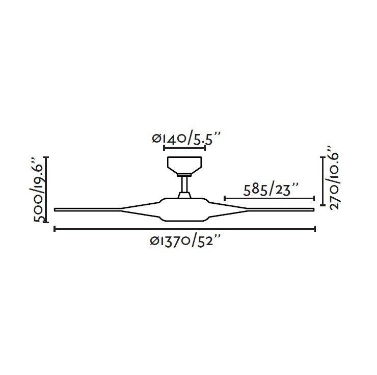 ventilador-faro-cocos-33548-techo-con-luz-blanco-ayora-iluminacion-dimensiones