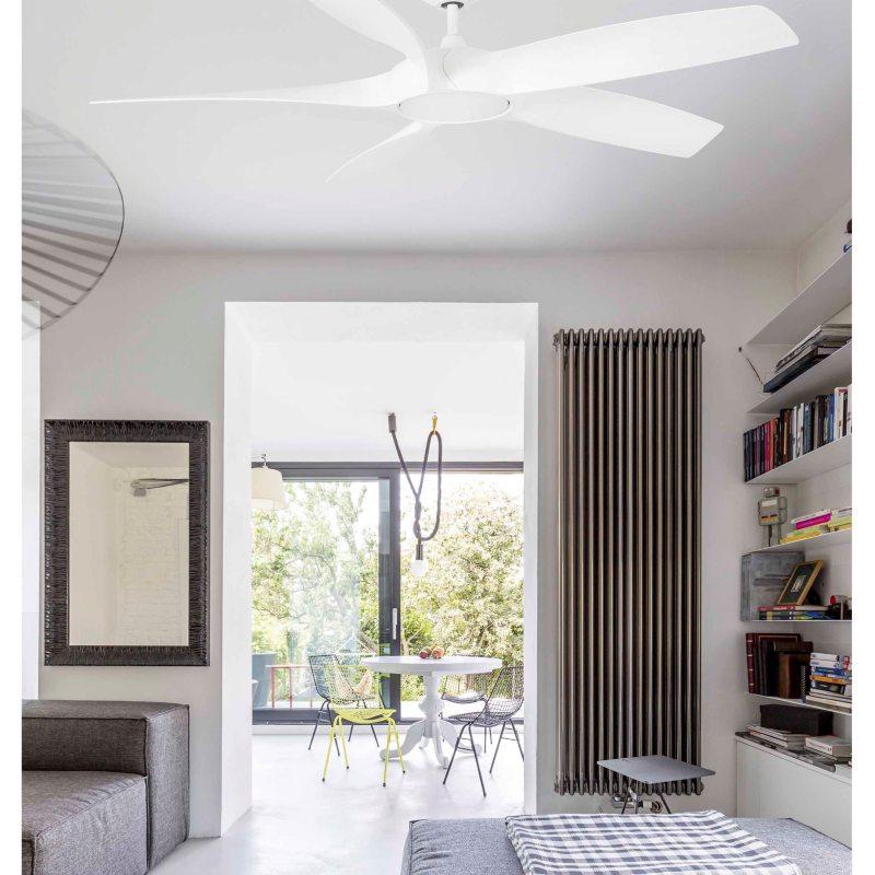 ventilador-faro-cocos-33548-techo-con-luz-blanco-ayora-iluminacion