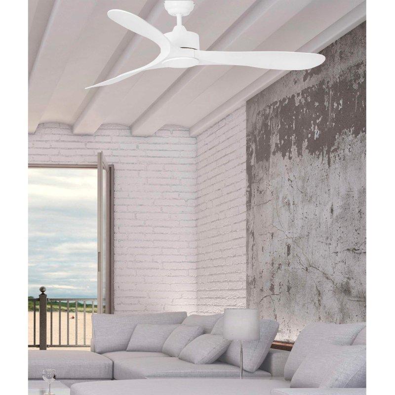 ventilador-faro-luzon-33750-techo-blanco-sin-luz-ayora-iluminacion
