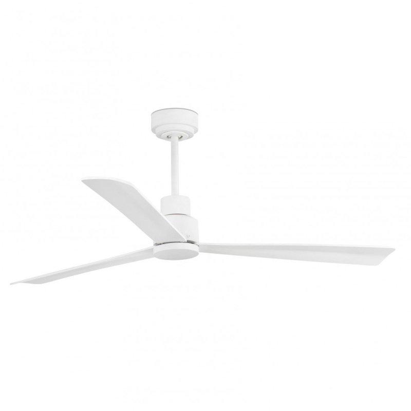 ventilador-faro-nassau-33487-techo-sin-luz-blanco-ayora-iluminacion
