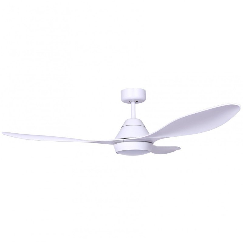 ventilador-faro-polaris-led-33346-techo-con-luz-blanco-ayora-iluminacion-1