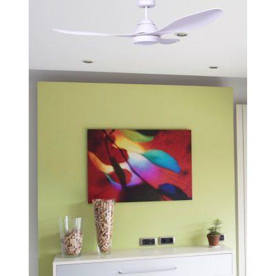 ventilador-faro-polaris-led-33346-techo-con-luz-blanco-ayora-iluminacion