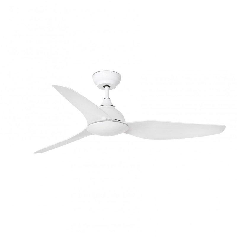 ventilador-faro-sioux-33770-techo-sin-luz-blanco-ayora-iluminacion-1