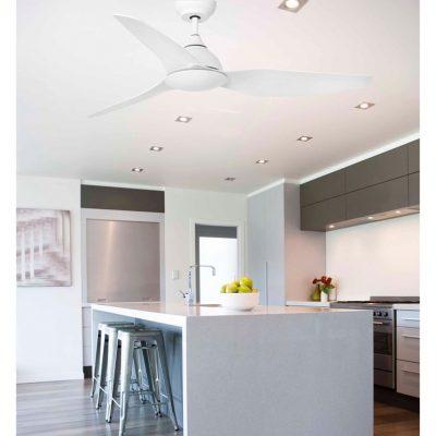 ventilador-faro-sioux-33770-techo-sin-luz-blanco-ayora-iluminacion