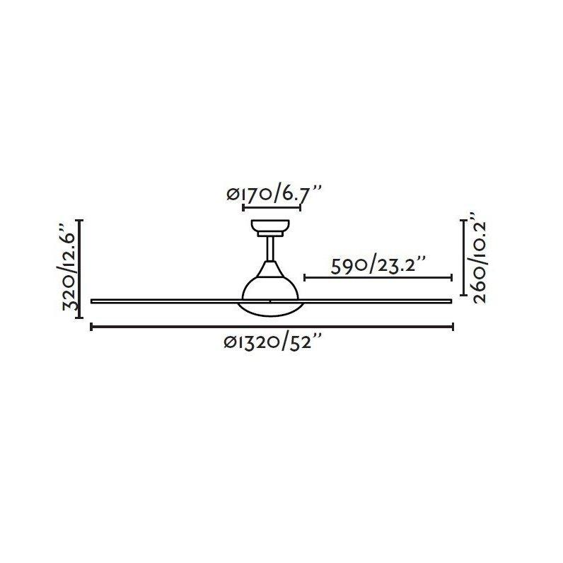 ventilador-faro-sioux-33770-techo-sin-luz-blanco-ayora-iluminacion-dimensiones