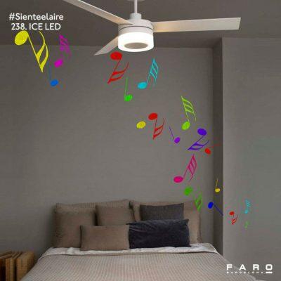 faro-ice-led-speaker-ventilador-blanco-33460-altavoz-ayora-iluminacion-2