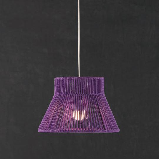 lampara-colgante-kora-ole-by-fm-cuerda-colores-35-cm