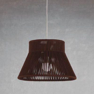 lampara-colgante-kora-ole-by-fm-cuerda-colores-50-cm