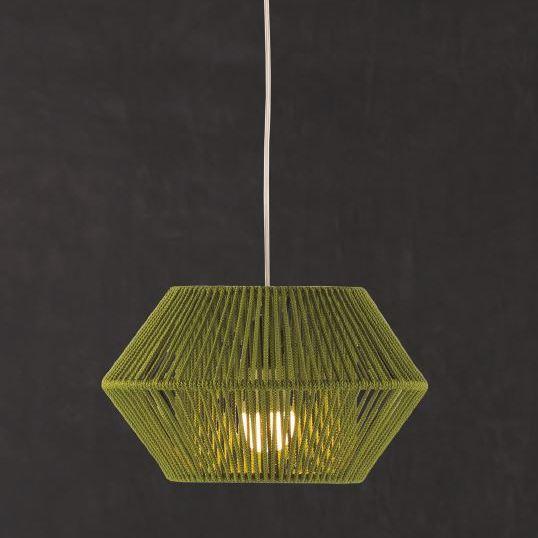 lampara-colgante-ukelele-ole-by-fm-cuerda-colores-35-cm
