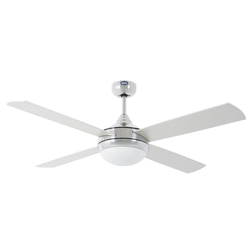 faro-icaria-ventilador-luz-aluminio-33701-ayora-iluminacion-1