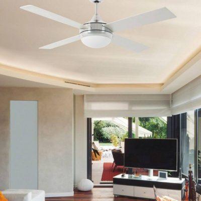 faro-icaria-ventilador-luz-aluminio-33701-ayora-iluminacion