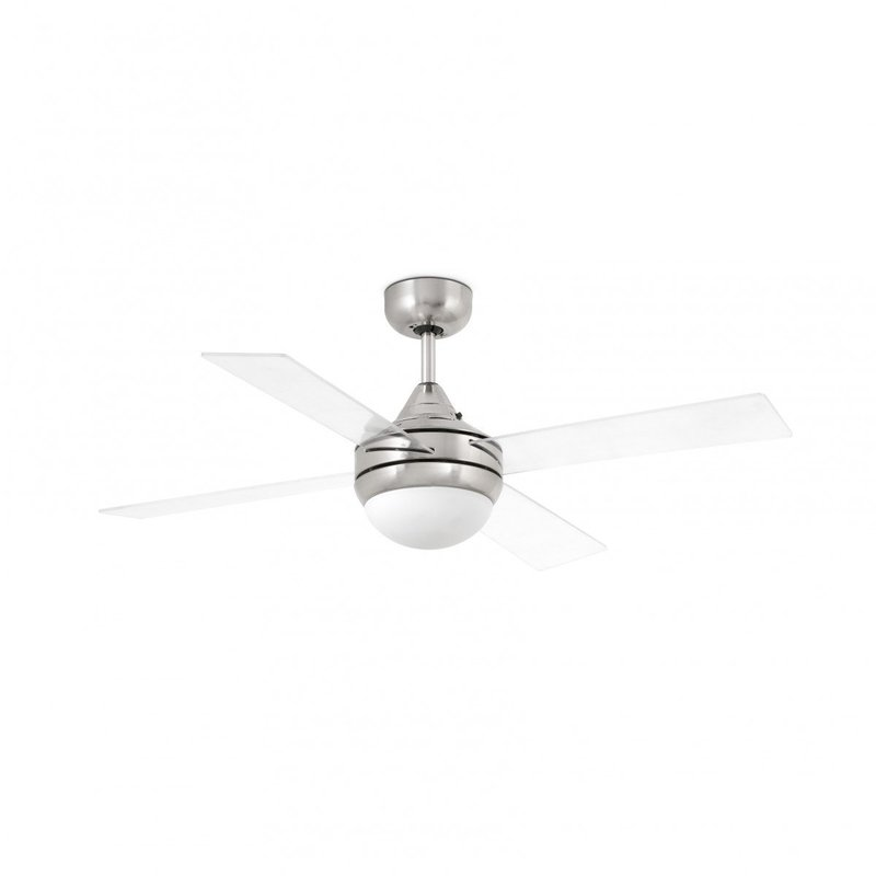 faro-mini-icaria-33696-ventilador-transparente-luz-ayora-iluminacion
