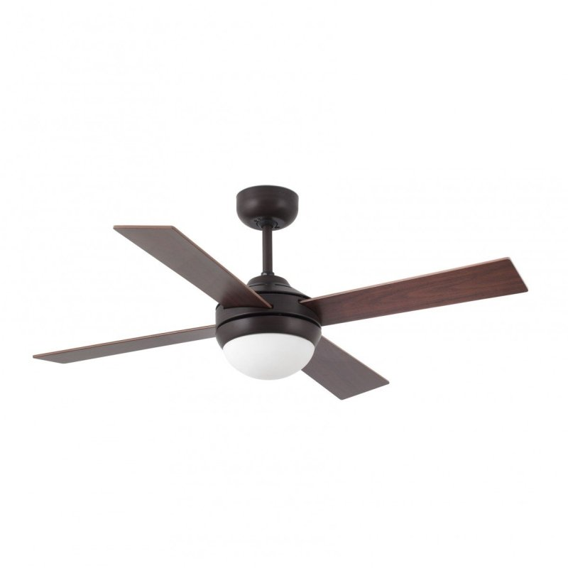 faro-mini-icaria-33697-ventilador-marron-oxido-luz-ayora-iluminacion