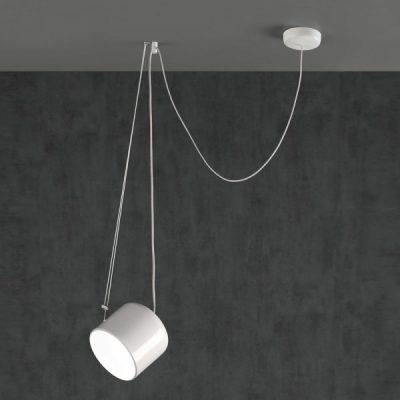 lampara-colgante-paco-ole-by-fm-1-blanco-ayora-iluminacion