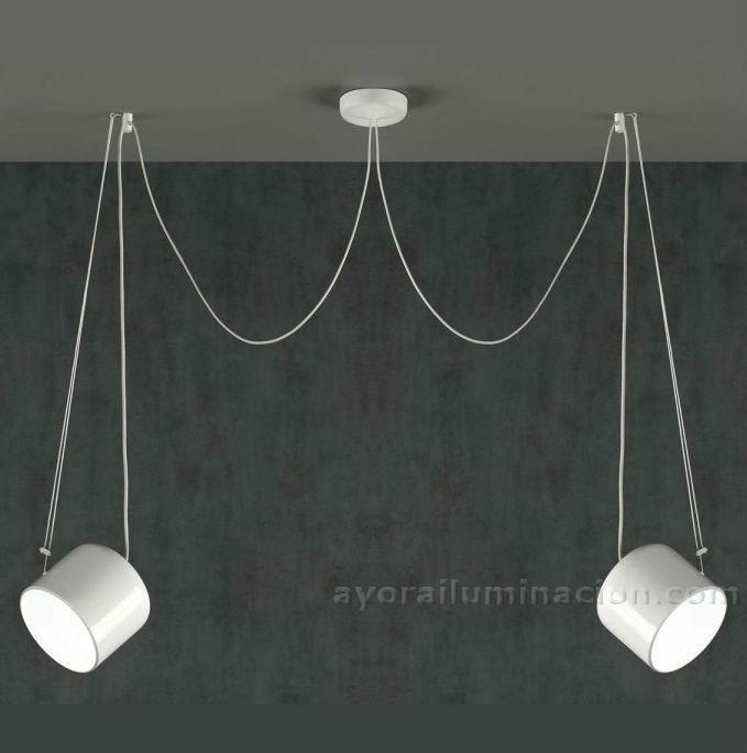lampara-colgante-paco-ole-by-fm-2-blanco-ayora-iluminacion