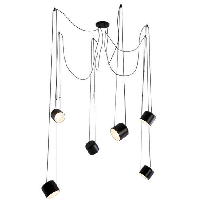 lampara-colgante-paco-ole-by-fm-6-negro-ayora-iluminacion