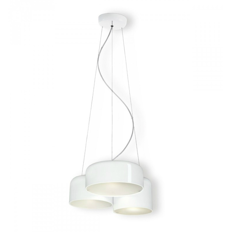 lampara-colgante-triple-pot-ole-by-fm-blanco-24810-40