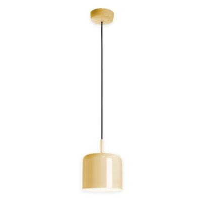 lampara-pot-colgante-ole-by-fm-25800-beige-16