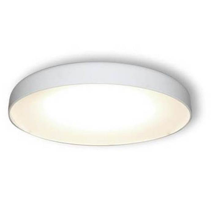 lampara-pot-plafon-ole-by-fm-25200-blanco-54