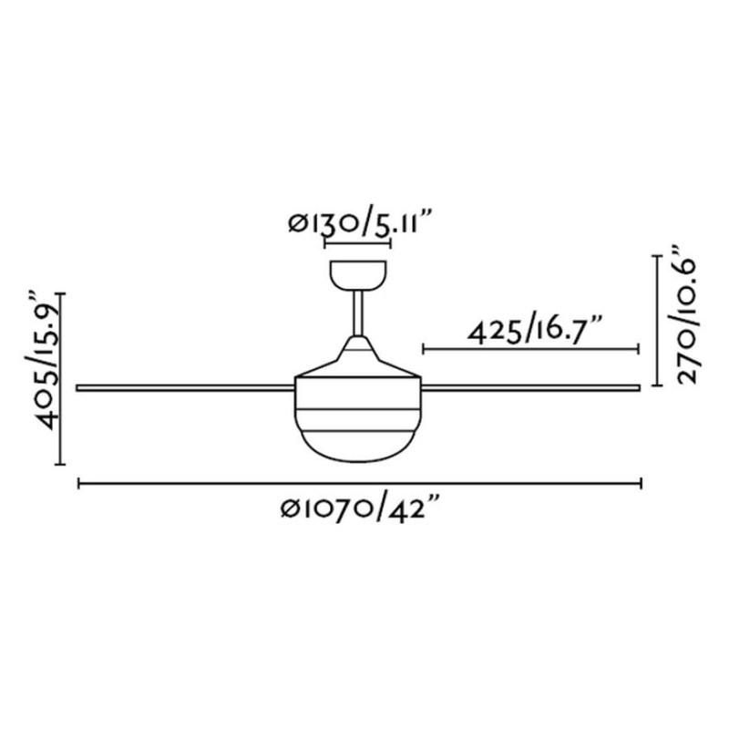 ventilador-faro-icaria-mini-luz-led-ayora-iluminacion-dimensiones