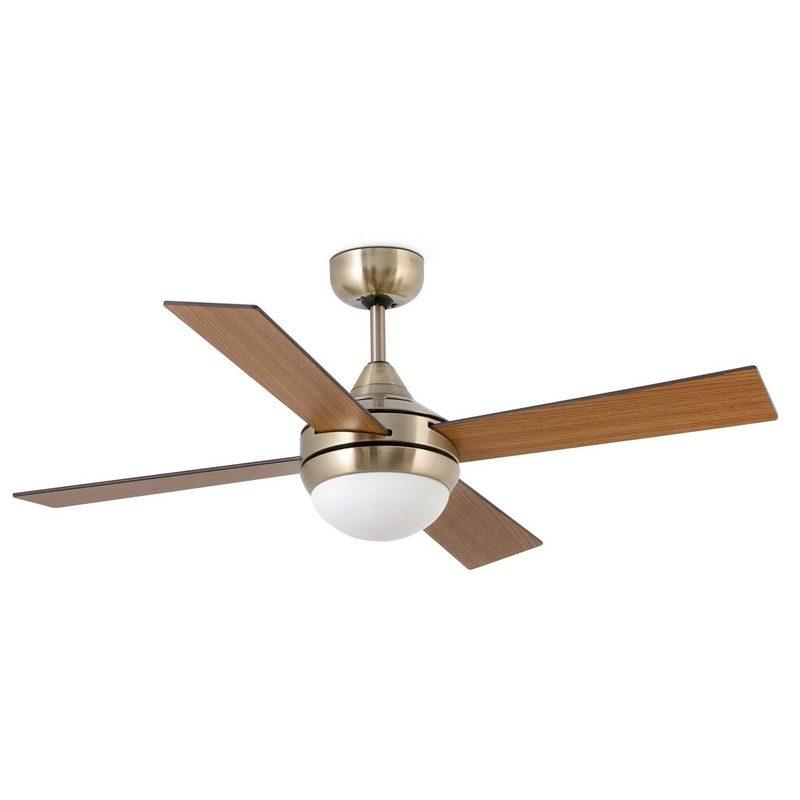 ventilador-mini-icaria-oro-viejo-33695-luz-faro-ayora-iluminacion