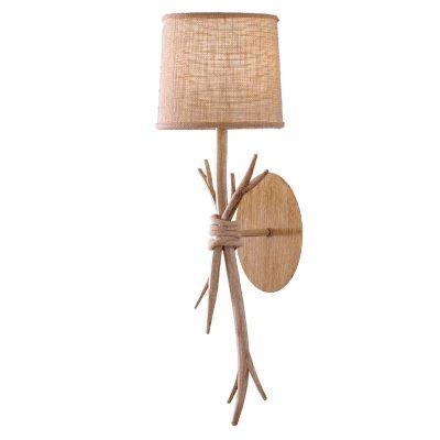 aplique-pared-mantra-sabina-1l-madera-ayora-iluminacion