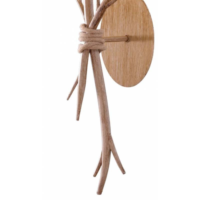 aplique-pared-mantra-sabina-1l-madera-ayora-iluminacion-detalle