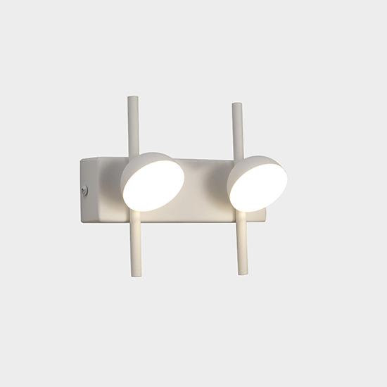 lampara-aplique-mantra-adn-6265-ayora-iluminacion