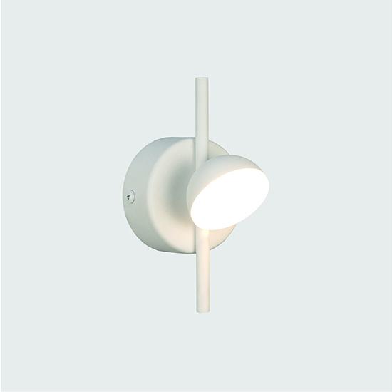 lampara-aplique-mantra-adn-6266-ayora-iluminacion