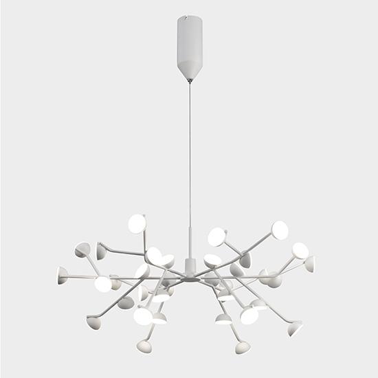 lampara-colgante-mantra-adn-6260-ayora-iluminacion-1