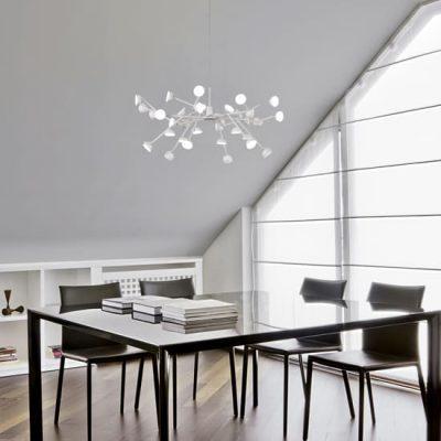 lampara-colgante-mantra-adn-6260-ayora-iluminacion