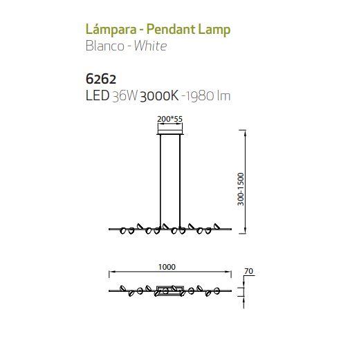 lampara-colgante-mantra-adn-6262-ayora-iluminacion-dimensiones