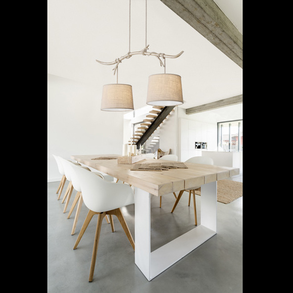 lampara-colgante-mantra-sabina-2l-madera-ayora-iluminacion-0