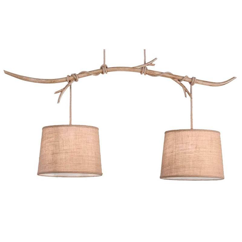 lampara-colgante-mantra-sabina-2l-madera-ayora-iluminacion-1