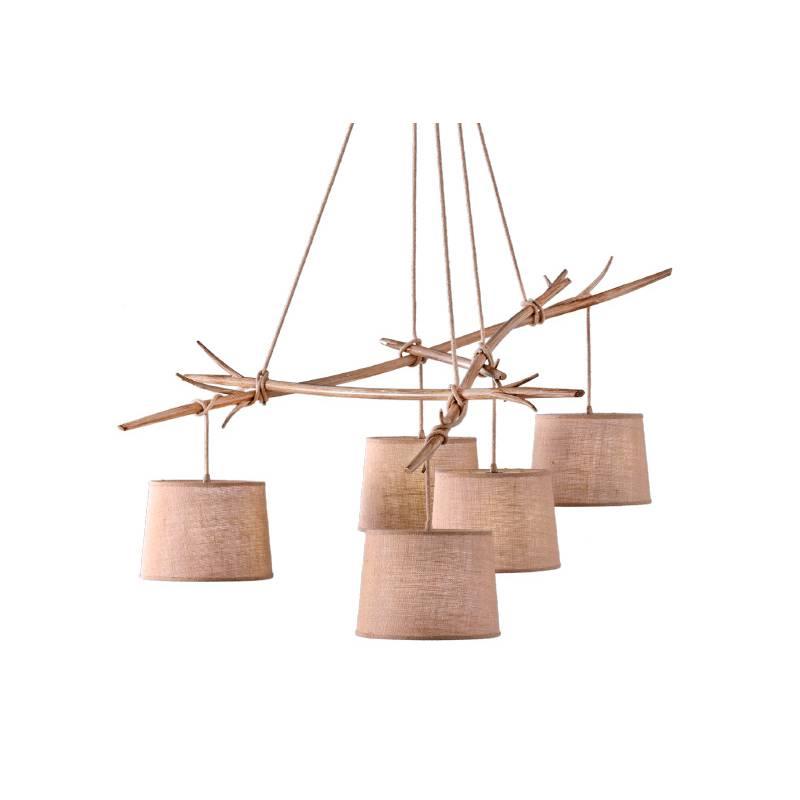 lampara-colgante-mantra-sabina-5l-madera-ayora-iluminacion-1