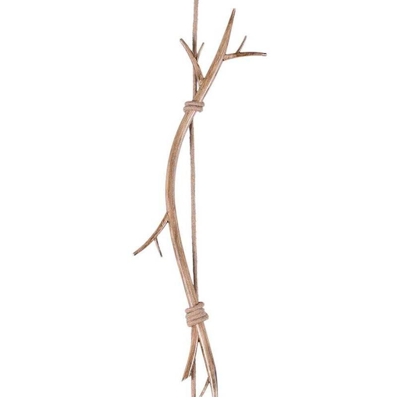 lampara-colgante-mantra-sabina-60-cm-madera-ayora-iluminacion-detalle