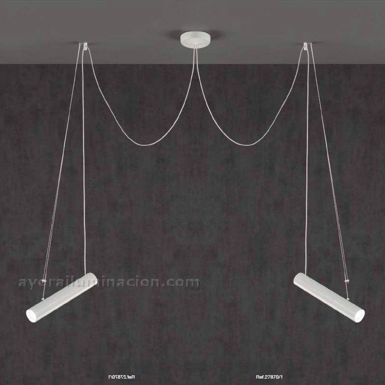 lampara-colgante-pepo-ole-by-fm-2-focos-blanco-ayora-iluminacion