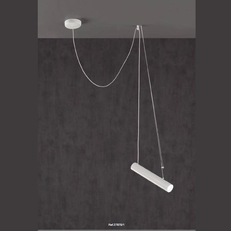 lampara-colgante-pepo-ole-by-fm-individual-blanco-ayora-iluminacion
