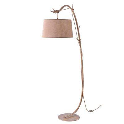 lampara-pie-mantra-sabina-1l-madera-ayora-iluminacion
