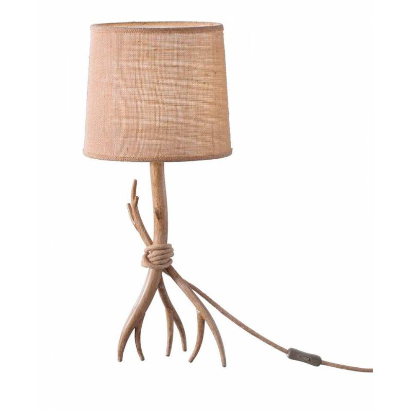 lampara-sobremesa-mantra-sabina-1l-madera-ayora-iluminacion