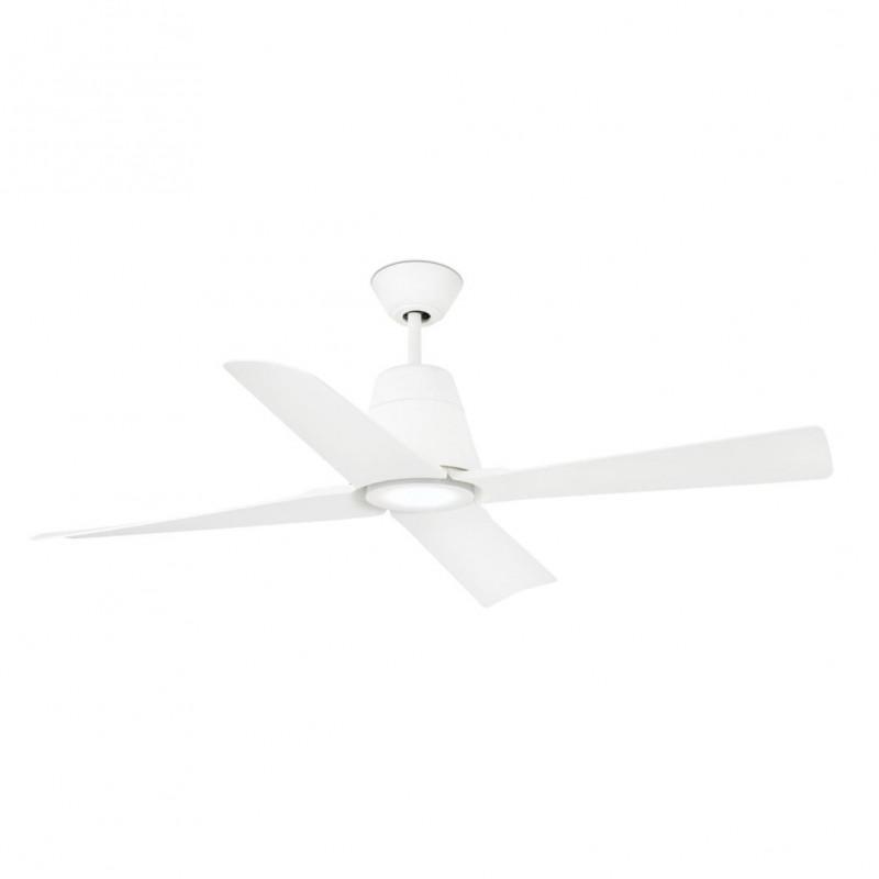 ventilador-typhoon-faro-33480-con-kit-luz-led-33483-ayora-iluminacion