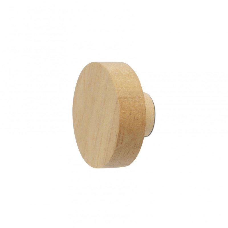 faro-take-away-01017-accesorio-aplique-ayora-iluminacion