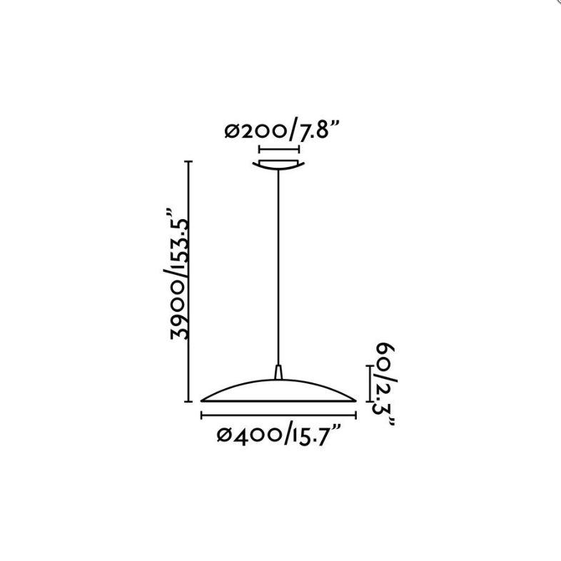 lampara-colgante-aplique-faro-slim-led-ayora-iluminacion-dimensiones