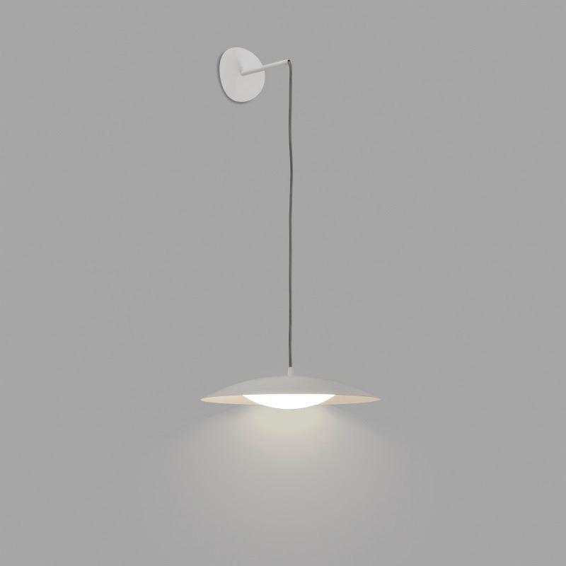 lampara-colgante-aplique-faro-slim-led-blanco-ayora-iluminacion-24500-1