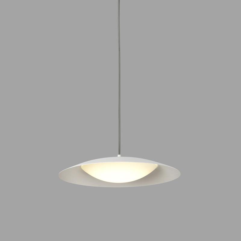 lampara-colgante-aplique-faro-slim-led-blanco-ayora-iluminacion-24500-detalle