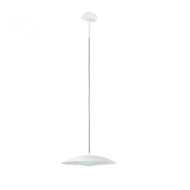 lampara-colgante-aplique-faro-slim-led-blanco-ayora-iluminacion-24500